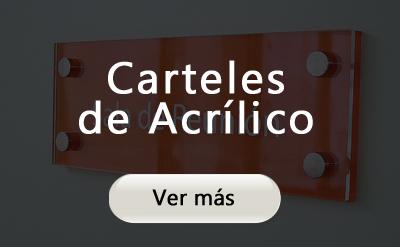 C-Acril
