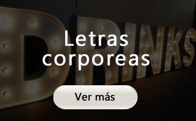 let-c