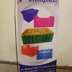 banners-y-portabanners-2