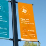 banners-y-portabanners-5