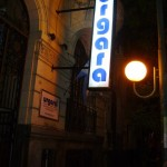 carteleria-backlight-6