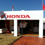 stands-carpas-y-eventos-14