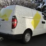 ploteo-vehicular-1