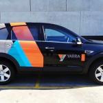 ploteo-vehicular-3