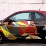 ploteo-vehicular-5