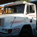 grafica-vehicular-5